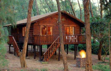 Kruger Swaziland Accommodation