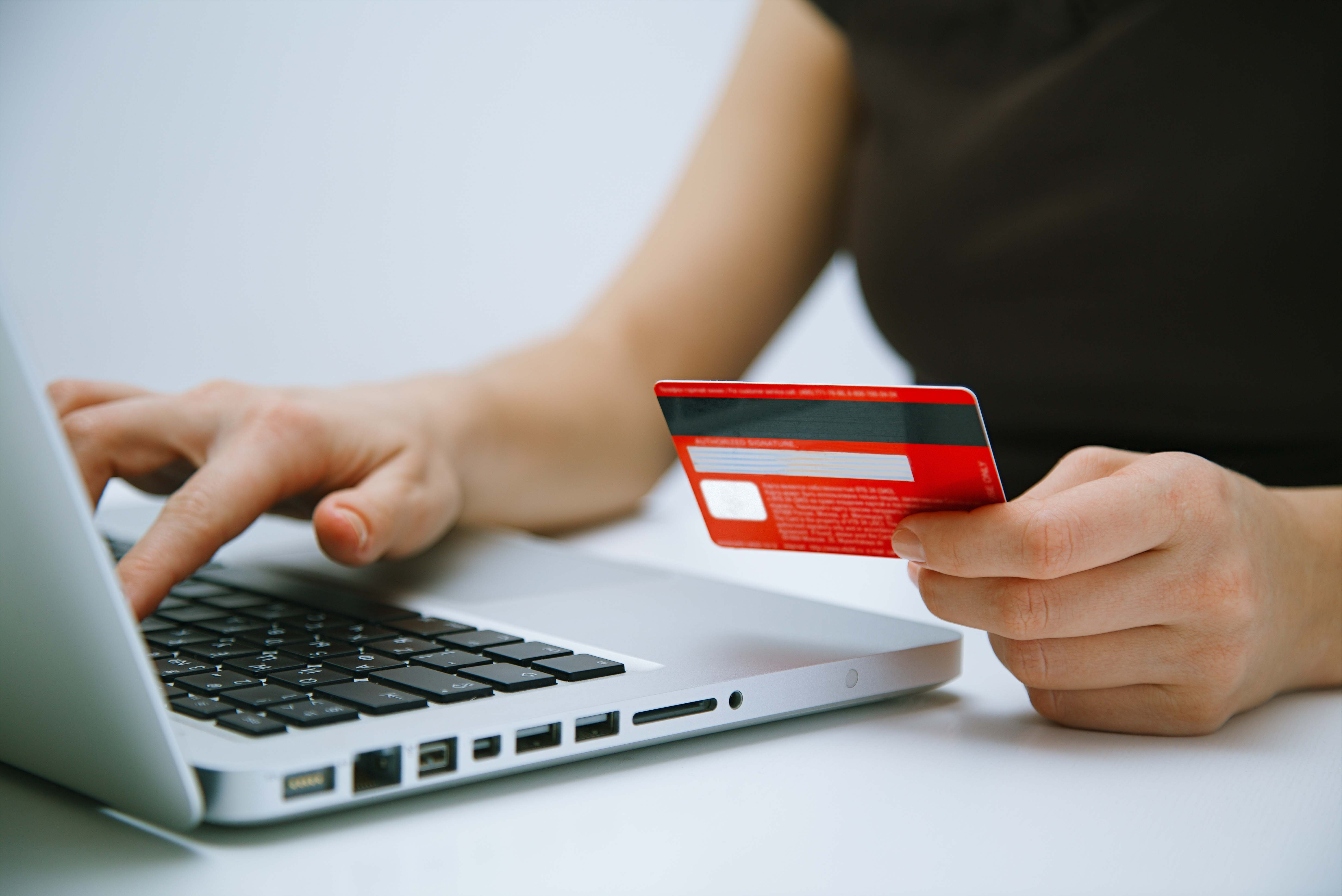 credit card info needed for online purchase - HD5796×3870