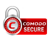 Comodo Secure Kruger Park Safari Website