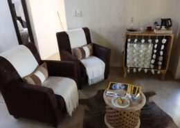 African Safari Lodge- Accommodation 2